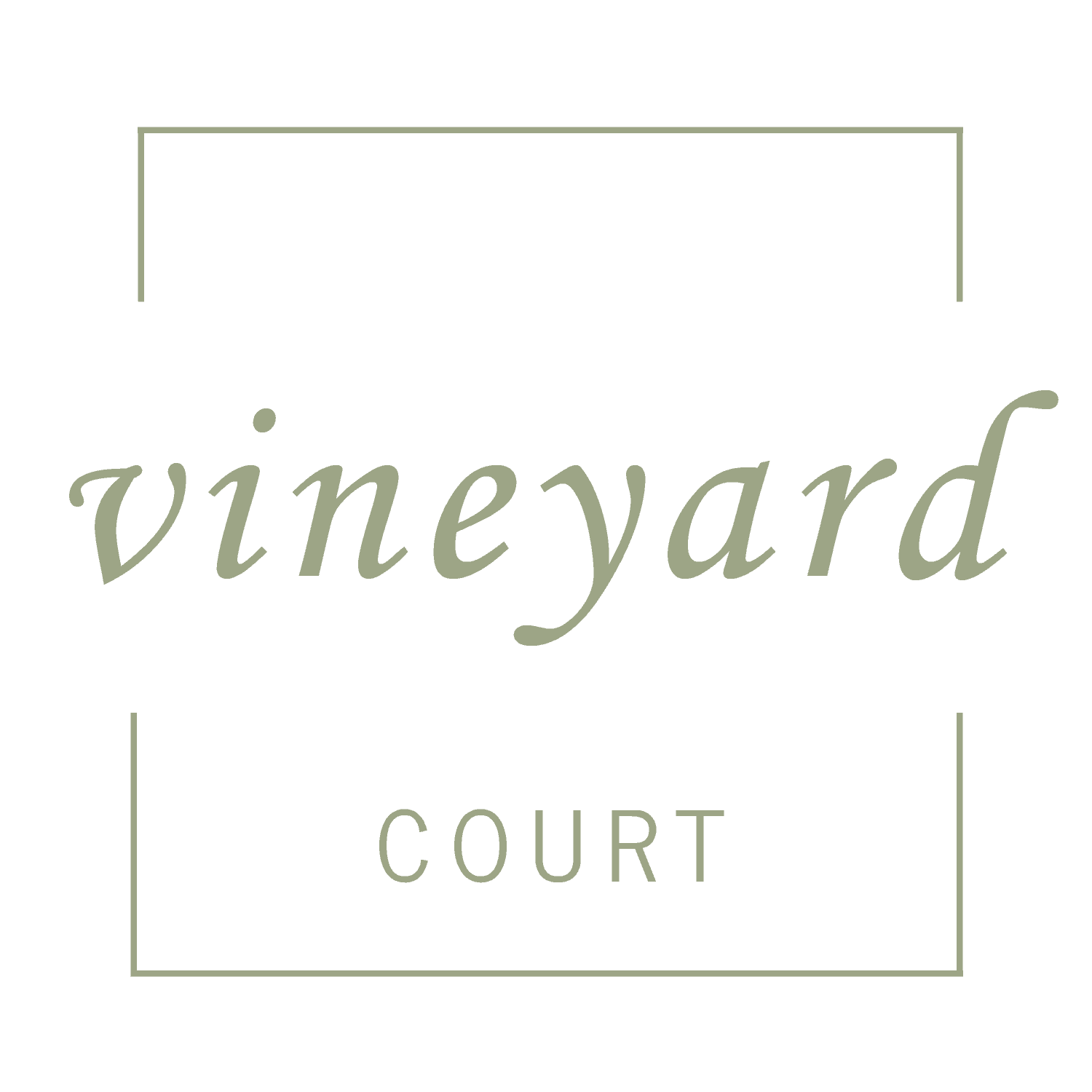 Vineyard Court